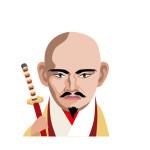 日本の薄毛人口