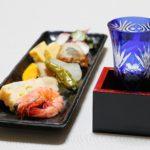 日本酒の育毛への効果