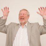 ノコギリヤシのサプリ 効果と副作用